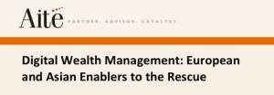 Aite Group - Digital Wealth Management