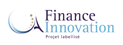 finance_innovation_label