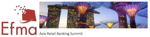 efma_asia_retail_banking_summit_2016